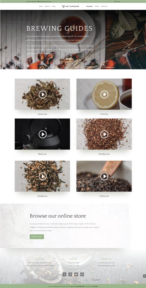 aroma-04