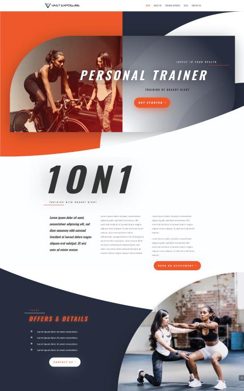 fitness-01